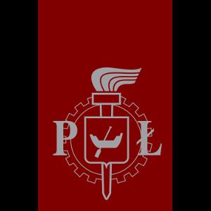 logo-PŁ