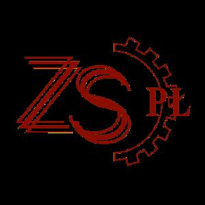 logo_zspl